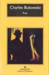 Pulp (Compactos Anagrama) (Spanish Edition) - Charles Bukowski