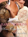 How to Capture a Countess - Karen Hawkins, Alison Larkin