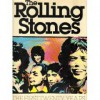 The Rolling Stones: The First Twenty Years - David Dalton
