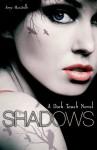 Shadows - Amy Meredith