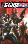 G.I. Joe #1 - Chuck Dixon, Robert Atkins
