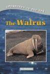 The Walrus - Deborah Blum, Kris Hirschmann