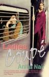 Ladies Coupe - Anita Nair