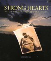 Strong Hearts: Native American Visions and Voices - Aperture