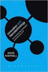 Innovation and Nanotechnology: Converging Technologies And The End of Intellectual Property - David R. Koepsell