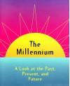 The Millennium - Andrews McMeel Publishing