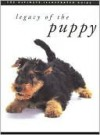 The Legacy of the Puppy - Hiromi Nakano, Toyofumi Fukuda, Hiroyuki Ueki