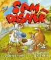 Sam And Dasher - Charnan Simon