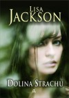 Dolina strachu - Lisa Jackson