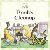 Pooh's Cleanup - Lauren Cecil, Andrew Grey