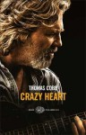 Crazy Heart - Thomas Cobb, Cristiana Mennella