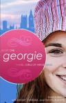 Georgie (Girls of Virtue, #1) - Danita Whyte