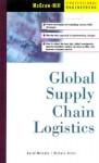 Global Supply Chain Logistics - David E. Mulcahy, Richard Fuller