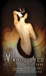 Vanquished - Hope Tarr