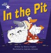 In The Pit - Monica Hughes, Gabriele Antonini