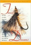 Trout Dreams - James Merritt