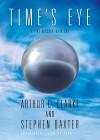 Time's Eye - Stefan Rudnicki, Stephen Baxter, Arthur C. Clarke