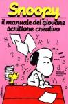 Il manuale del giovane scrittore creativo - Bianca Pitzorno