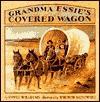 Grandma Essie's Covered Wagon - David Williams, Wiktor Sadowski