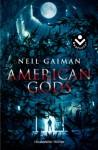 American Gods (Bolsillo) - Neil Gaiman