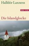 Die Islandglocke: Roman - Hubert Seelow