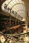 Retailing In The New Millennium - Jay Diamond
