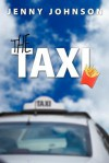 The Taxi - Jenny Johnson