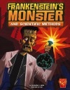 Frankenstein's Monster and Scientific Methods - Christopher L. Harbo, Carlos An