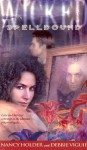 Spellbound - Nancy Holder, Debbie Viguié