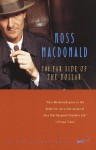 The Far Side of the Dollar - Ross Macdonald