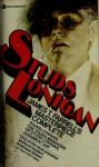 Studs Lonigan - James T. Farrell