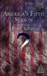 America's Fifth Season - Janice Ross