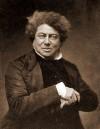 Le Maître d'Armes - Alexandre Dumas