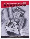 The Gems Kit Builder's Handbook - Jan Goodman, Alan Gould, Cary Sneider