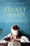 Secret Son - Laila Lalami