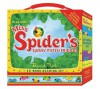 Read with Miss Spider's Sunny Patch Friends: 12-Book Reading Set - David Kirk