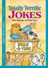 Totally Terrific Jokes - Matt Rissinger, Philip Yates, Jeff Sinclair