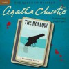 The Hollow (Audio) - Hugh Fraser, Agatha Christie
