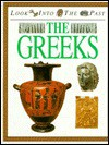 The Greeks - Susan Williams, A. Susan Williams