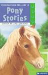 Pony Stories - Linda M. Jennings