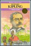 Rudyard Kipling (Modern Critical Views) - Michael Gray Baughan, Harold Bloom