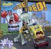 You're Fired! - Marc Ceccarelli, Luke Brookshier, Mr. Lawrence, Dave Aikins