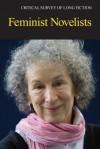 Feminist Novelists - Carl Rollyson