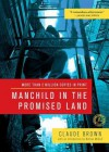 Manchild in the Promised Land (Audio) - Claude Brown