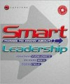 Smart Things to Know about Leadership - Jonathan Yudelowitz, Richard Koch, Robin Field