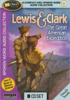 Lewis & Clark: The Great American Expedition - Topics Entertainment
