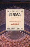 The Essential Koran - Thomas Cleary