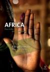 Africa: Etats faillis, miracles ordinaires (French Edition) - Richard Dowden, Gérald de Hemptinne