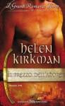 Il prezzo dell'amore (Italian Edition) - Helen Kirkman