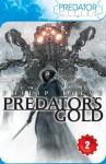 Predator's Gold. Philip Reeve - Philip Reeve